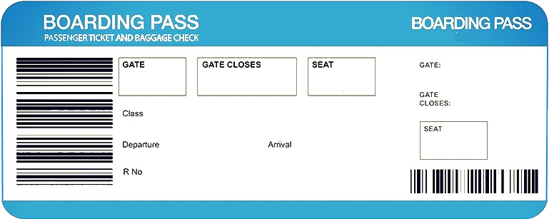 Help to make normal form template boardingpass Releases – Boarding Pass Template